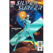 -importados-eua-silver-surfer-volume-4-13