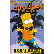 -importados-eua-simpsons-comics-002