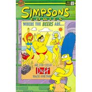 -importados-eua-simpsons-comics-014