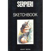 -importados-eua-sketchbook
