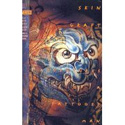 -importados-eua-skin-graft-adventures-of-tattoed-man-3
