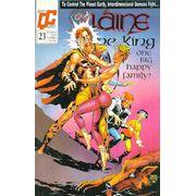 -importados-eua-slaine-the-berserker-king-23