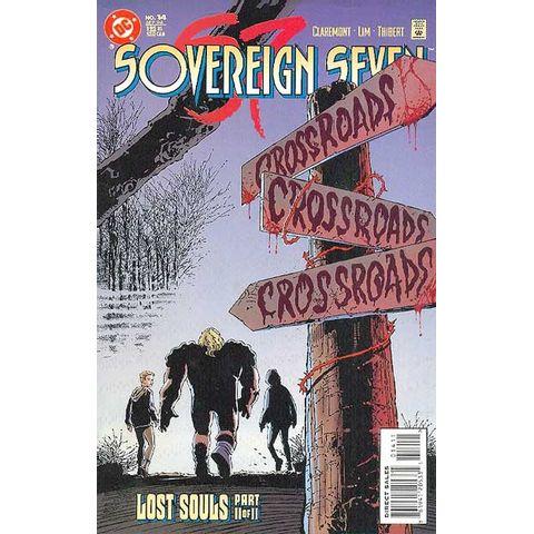 -importados-eua-sovereign-seven-14