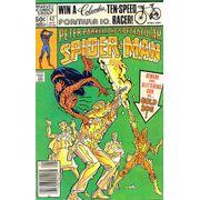 -importados-eua-spectacular-spider-man-1s-062
