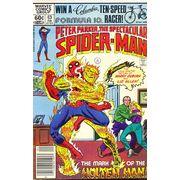 -importados-eua-spectacular-spider-man-1s-063