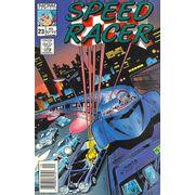 -importados-eua-speed-racer-23