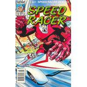 -importados-eua-speed-racer-25