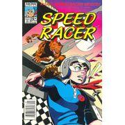 -importados-eua-speed-racer-28