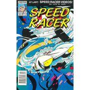 -importados-eua-speed-racer-31
