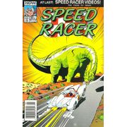 -importados-eua-speed-racer-32