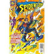 -importados-eua-spiderboy-team-up