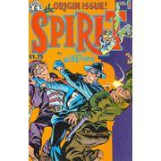 -importados-eua-spirit-01