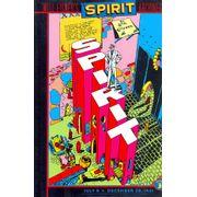 -importados-eua-spirit-archives-volume-03