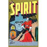 -importados-eua-spirit-origin-years-08