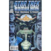 -importados-eua-star-trek-romulans-the-hollow-crown-1