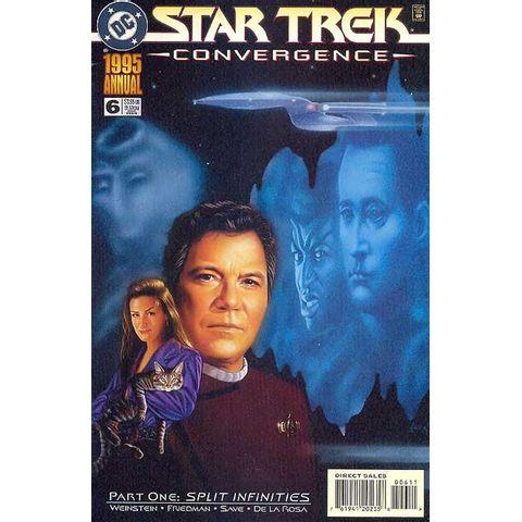-importados-eua-star-trek-volume-2-annual-6