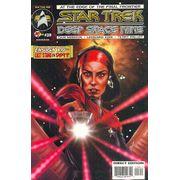 -importados-eua-star-trek-deep-space-nine-malibu-28
