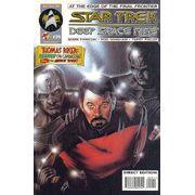 -importados-eua-star-trek-deep-space-nine-malibu-29