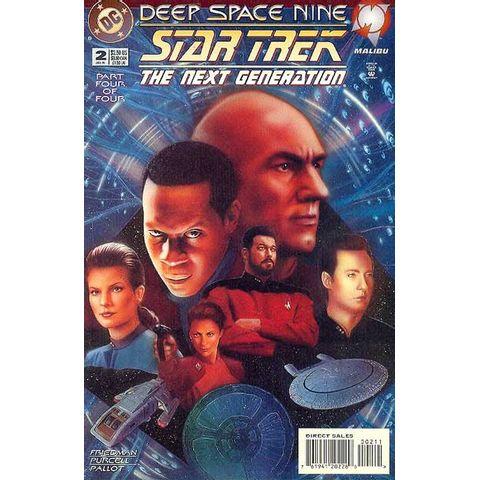 -importados-eua-star-trek-the-next-generation-deep-space-nine-2