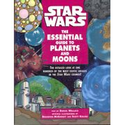 -importados-eua-star-wars-the-essential-guide-to-planets-and-moons