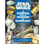 -importados-eua-star-wars-the-essential-guide-to-weapons-and-technology