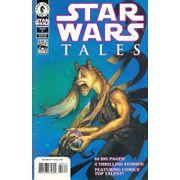 -importados-eua-star-wars-tales-03