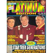 -importados-eua-starlog-yearbook-05