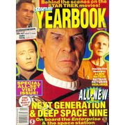 -importados-eua-starlog-yearbook-11