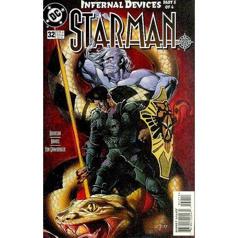 -importados-eua-starman-volume-2-32