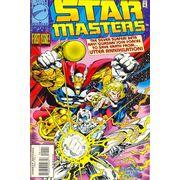 -importados-eua-starmasters-1