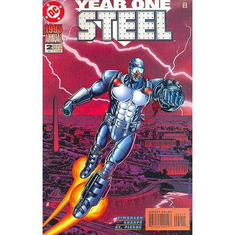-importados-eua-steel-annual-2