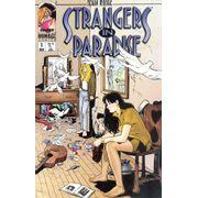 -importados-eua-strangers-in-paradise-5
