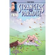 -importados-eua-strangers-in-paradise-6