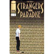 -importados-eua-strangers-in-paradise-7
