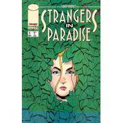 -importados-eua-strangers-in-paradise-8