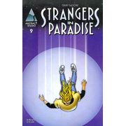 -importados-eua-strangers-in-paradise-09