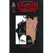 -importados-eua-strangers-in-paradise-10