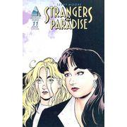 -importados-eua-strangers-in-paradise-11