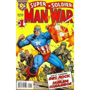 -importados-eua-super-soldier-man-of-war