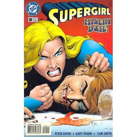 -importados-eua-supergirl-volume-3-08