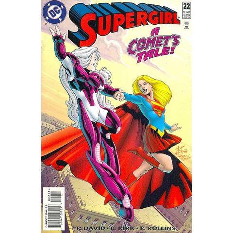 -importados-eua-supergirl-volume-3-22