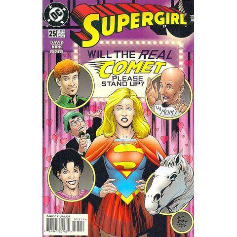 -importados-eua-supergirl-volume-3-25