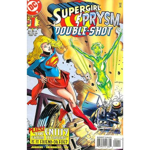 -importados-eua-supergirl-prysm-double-shot-1