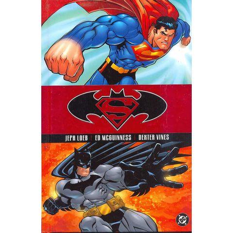 -importados-eua-superman-batman-public-enemies