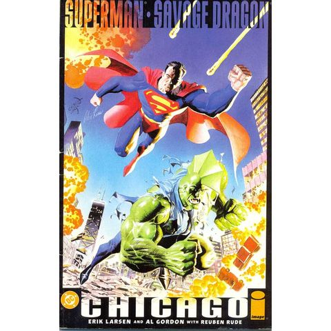 -importados-eua-superman-savage-dragon-chicago