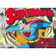 -importados-eua-superman-sunday-classics-1939-1943