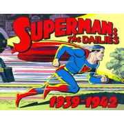 -importados-eua-superman-the-dailies-1939-1942