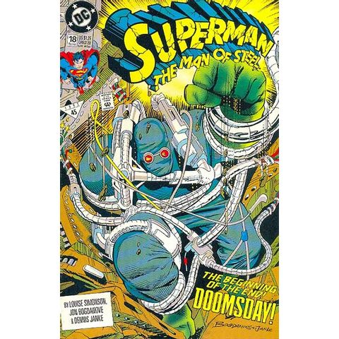 -importados-eua-superman-the-man-of-steel-018