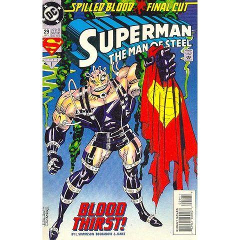 -importados-eua-superman-the-man-of-steel-029