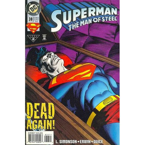 -importados-eua-superman-the-man-of-steel-038